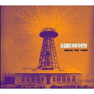 Radio Infinity 歌手頭像