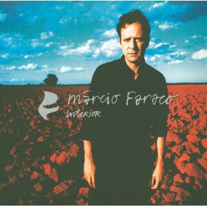 Marcio Faraco 歌手頭像
