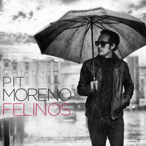 Pit Moreno