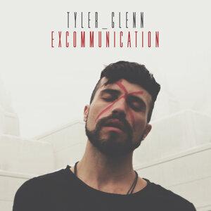 Tyler Glenn