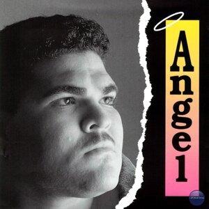 Angel Lopez 歌手頭像