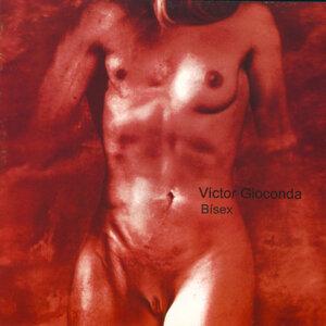 Víctor Gioconda 歌手頭像