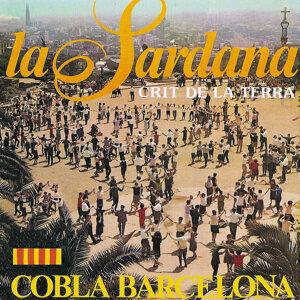Cobla Barcelona 歌手頭像