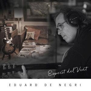 Eduard De Negri 歌手頭像