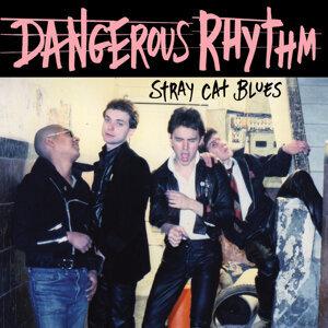 Dangerous Rhythm