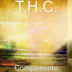 T.H.C. 歌手頭像