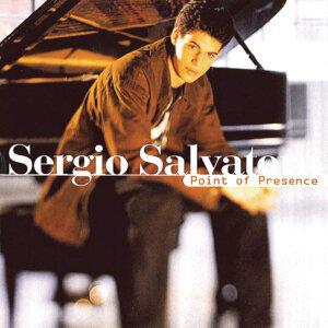 Sergio Salvatore 歌手頭像