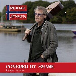 Reidar Jensen