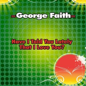George Faith 歌手頭像