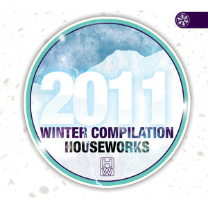 House Works Compilation Winter 2011 歌手頭像