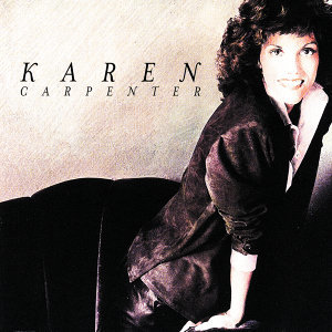 Karen Carpenter 歌手頭像