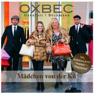 Oxbec