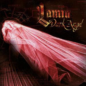 Lamia 歌手頭像