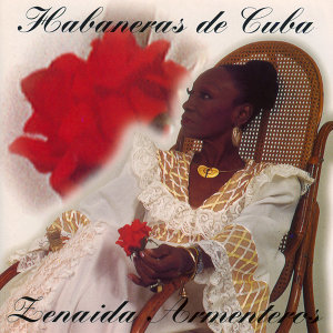 Zenaida Armenteros 歌手頭像