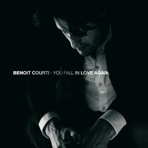 Benoit Courti 歌手頭像