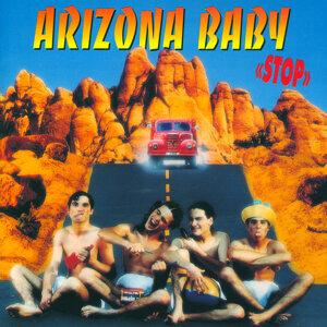 Arizona Baby 歌手頭像