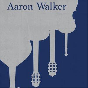 Aaron Walker 歌手頭像