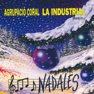 Coral La Industrial アーティスト写真