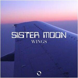 Sister Moon 歌手頭像