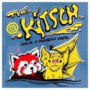 The Kitsch