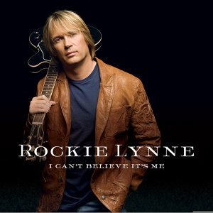 Rockie Lynne 歌手頭像