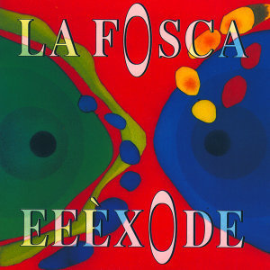 La Fosca 歌手頭像