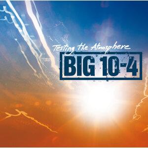 Big 10-4 歌手頭像