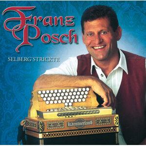 Franz Posch 歌手頭像