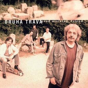 Druha Trava 歌手頭像