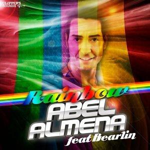 Abel Almena