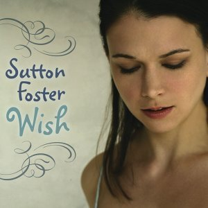Sutton Foster 歌手頭像