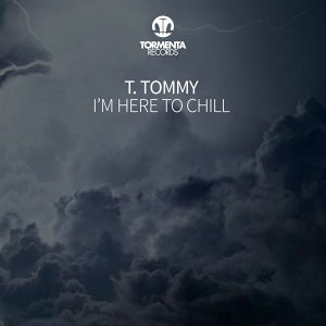 T. Tommy 歌手頭像