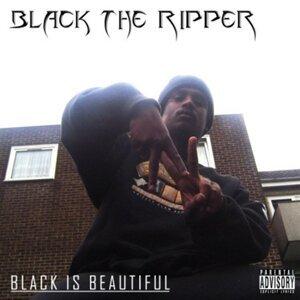 Black The Ripper 歌手頭像