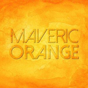 Maveric 歌手頭像