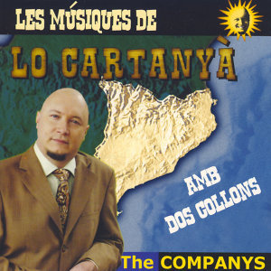 The Companys