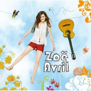 Zoe Avril 歌手頭像
