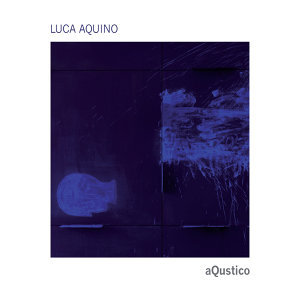 Luca Aquino 歌手頭像