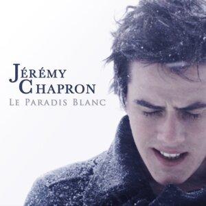 Jeremy Chapron 歌手頭像