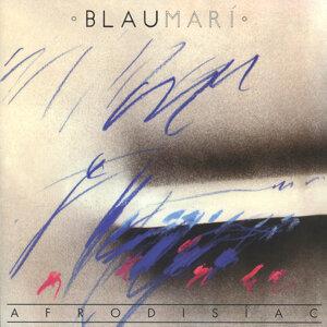 Blau Marí 歌手頭像