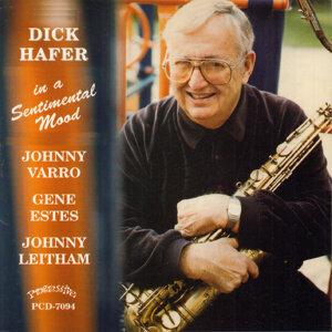 Dick Hafer 歌手頭像