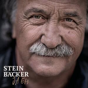 Gert Steinbacker 歌手頭像