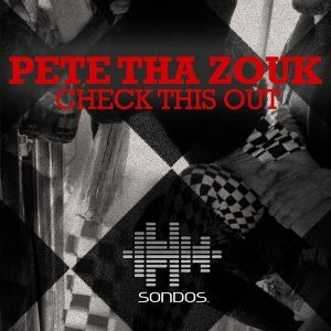 Pete Tha Zouk
