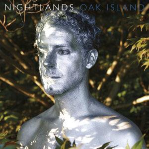 Nightlands 歌手頭像