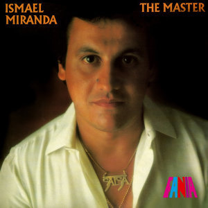 Ismael Miranda 歌手頭像