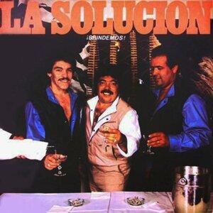 La Solucion 歌手頭像