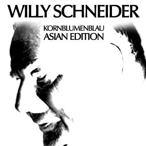 Willy Schneider