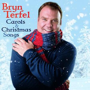 Bryn Terfel [Bass-Baritone]