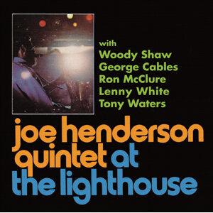 Joe Henderson Quintet 歌手頭像