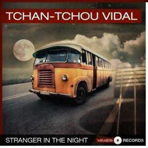 Tchan Tchou Vidal
