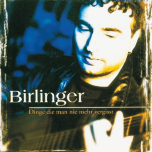 Jurgen Birlinger 歌手頭像
